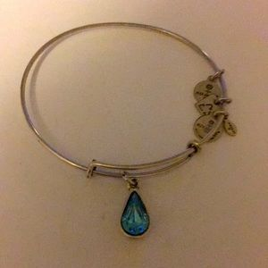 Alex and Ani living water